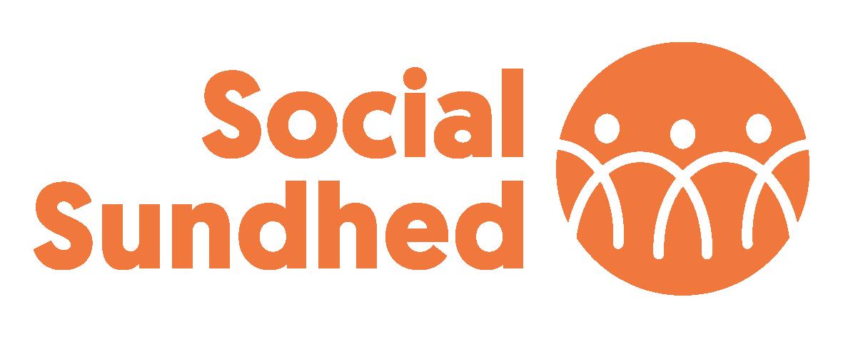 socialsundhed.org